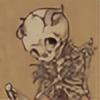 Dead-zilla's avatar