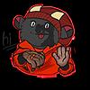 dead0goat's avatar