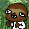 dead113's avatar