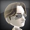 Dead4me's avatar