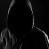 dead5loth's avatar