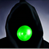 dead666eye's avatar