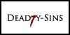 Dead7y-Sins