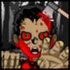 Dead96's avatar
