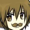 deada0's avatar