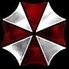 DeadAgent1's avatar