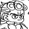 deadakira's avatar