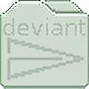 deadalus304's avatar