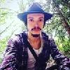deadanddreaming95's avatar