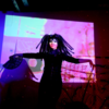 deadanna's avatar
