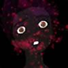 deadantsmell's avatar