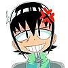 Deadapache's avatar