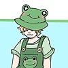 deadartist19's avatar