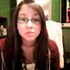deadartistscrolls's avatar
