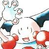 Deadbabyhunt's avatar