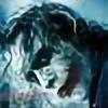 Deadbatter's avatar