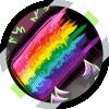 deadbeatprince's avatar