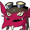 deadben20's avatar