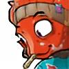 deadberries's avatar