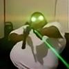 Deadbill420's avatar