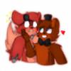 deadboifoxy's avatar