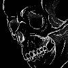 Deadboipng's avatar