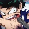 Deadbolt0612's avatar