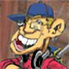 Deadbolt543's avatar