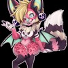 DeadBomb's avatar