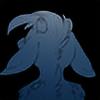 DeadBombs's avatar