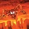 DeadBones001's avatar