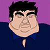 DeadBot63's avatar