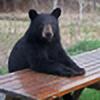 deadbrotherbear's avatar