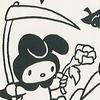deadbunnyy's avatar