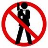 Deadcalm's avatar