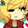 Deadcam's avatar