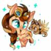 deadcaptin's avatar