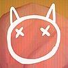 DeadCatBlues's avatar