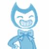 DeadCelebi42's avatar