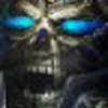 DeadCobra's avatar