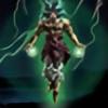 deadcobra93's avatar