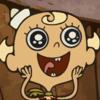 deadcorpse23's avatar