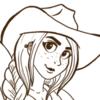 DeadCowgirlArt's avatar