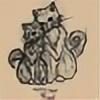 DeadCreepyCat's avatar