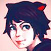 deadcrozz's avatar