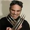 Deaddance969's avatar