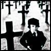 deaddeaddeaddead's avatar