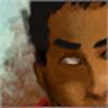 deaddeepeyes's avatar