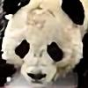 deaddeer333's avatar