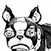 DeadDiva's avatar